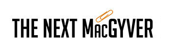 TheNextMacGyverLogo350