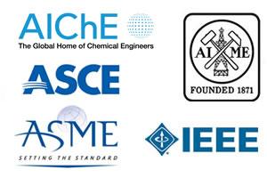 UEF Founder Societies
