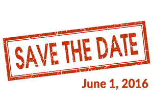 Concept Papers,  the first step for applying for a grant, are due June 1, 2016.