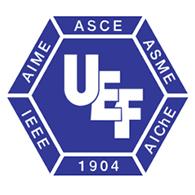 United Engineering Foundation