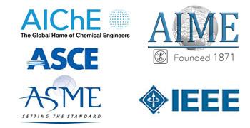 Founder Logos